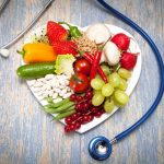 Reasons for why it is essential to be healthy