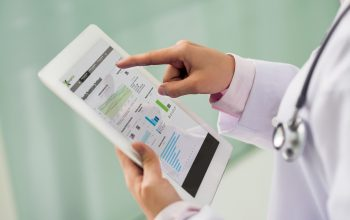 Role Of Digital Pharmacy Management System In Healthcare
