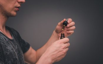 Make Cool Money by Selling CBD Products